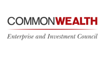 Commonwealth Enterprise and Investment Council