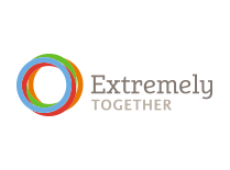 Extremely Together programme