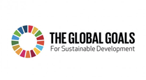 Global Sustainability Network
