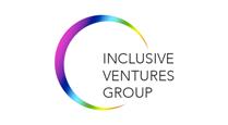 Inclusive Ventures