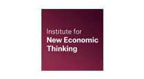 Institute of New Economic Thinking