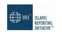 The Islamic Reporting Initiative