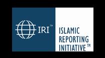 Islamic Reporting