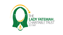 The Lady Fatemah Charitable Trust