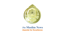 Muslim News Awards