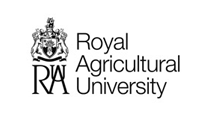 Royal Agricultural University (Africa Fellowships, Entrepreneurship and Innovation Center)