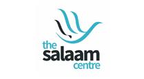 Salaam Centre