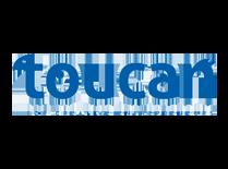 Toucan Ventures