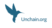 Unchain and the Grace Farms Foundation