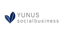 Yunus Social Business