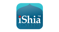 iShia Foundation