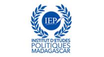 IEP Madagascar